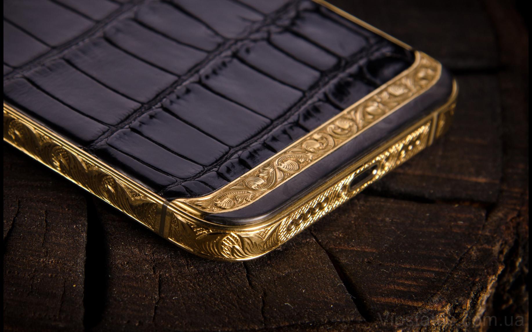 Elite Magic Apple Black IPHONE 12 PRO MAX 512 GB Magic Apple Black IPHONE 12 PRO MAX 512 GB image 4