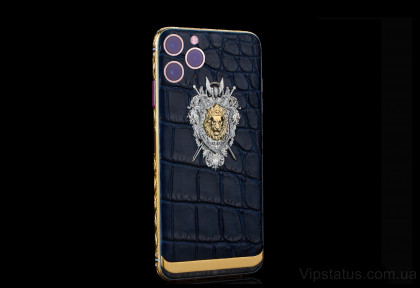 King Arthur IPHONE XS 512 GB image