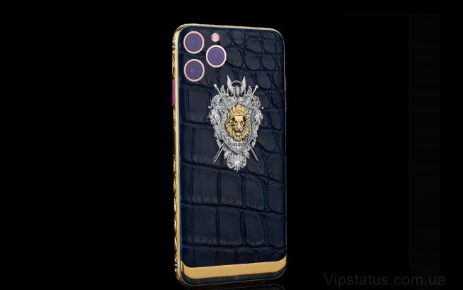 Elite King Arthur IPHONE 11 PRO MAX 512 GB King Arthur IPHONE 11 PRO MAX 512 GB image 1