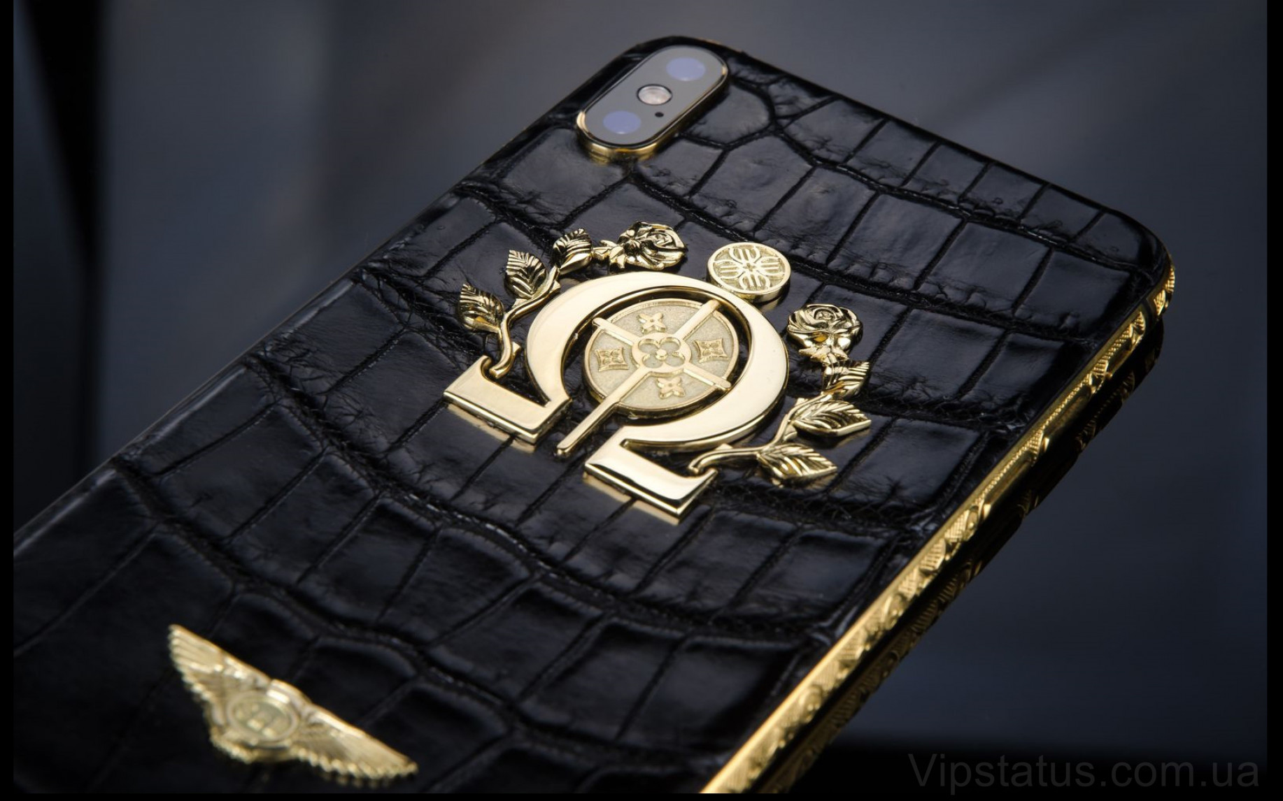 Elite Louis Vuitton IPHONE 11 PRO 512 GB Louis Vuitton IPHONE 11 PRO 512 GB image 3