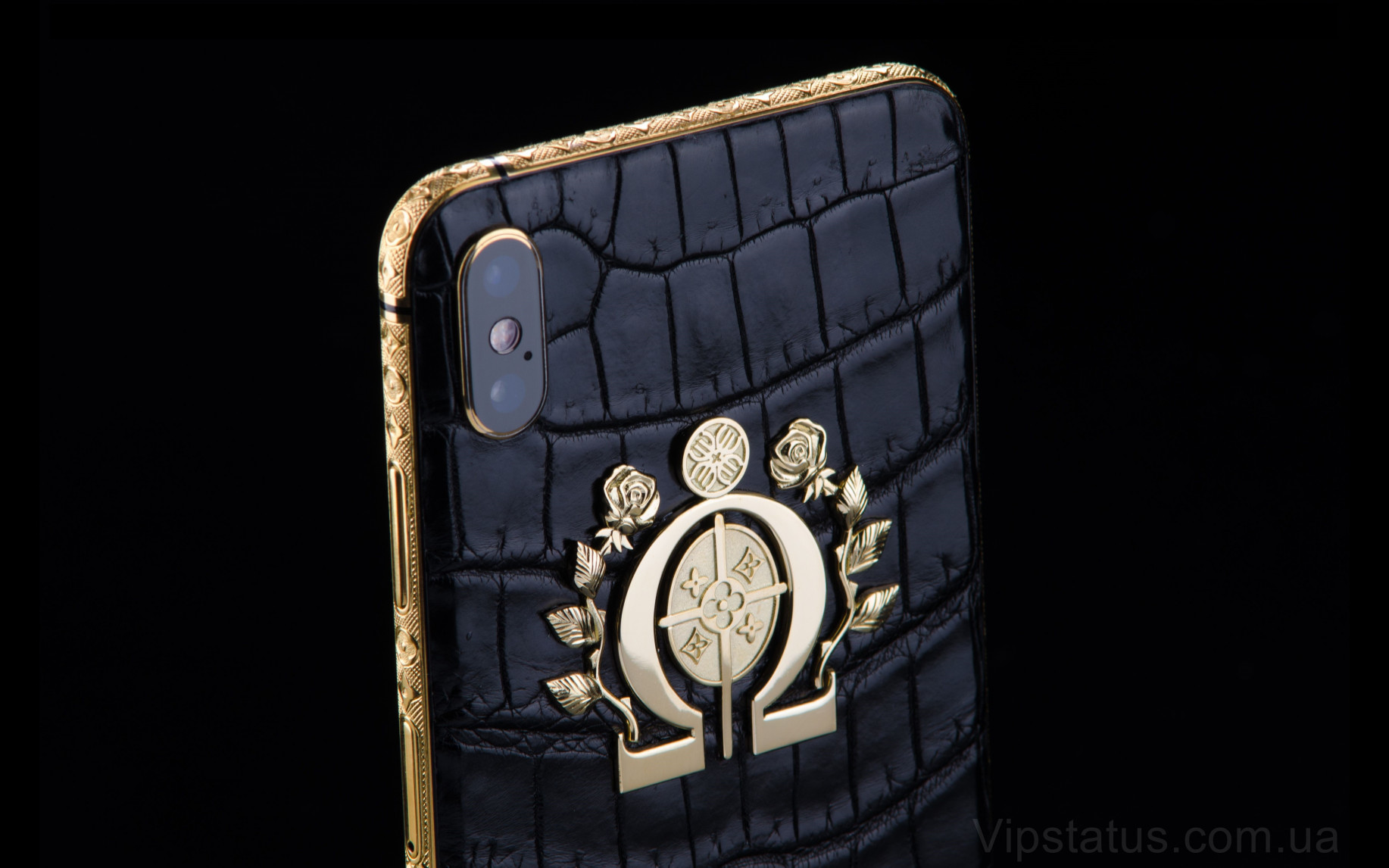 Elite Louis Vuitton IPHONE 11 PRO 512 GB Louis Vuitton IPHONE 11 PRO 512 GB image 1