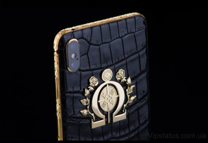 Louis Vuitton IPHONE XS 512 GB image