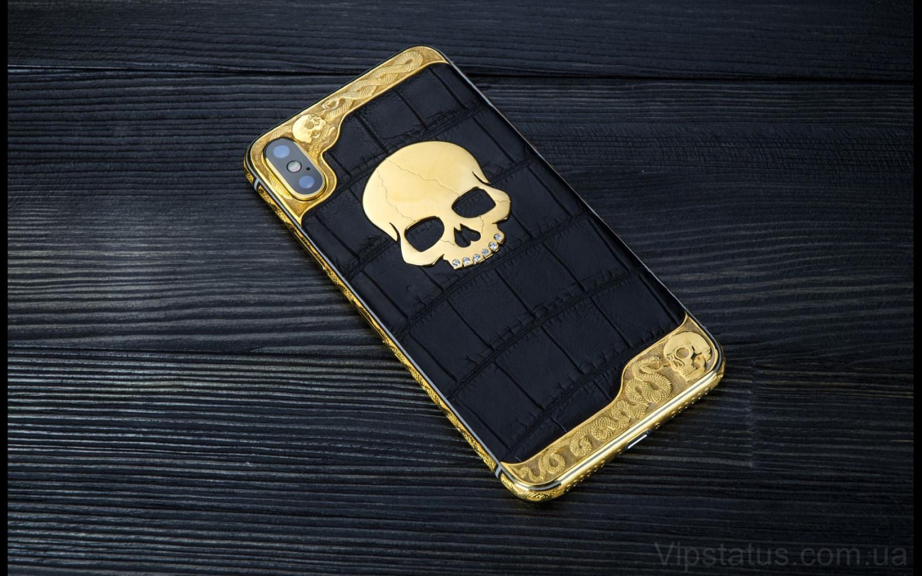 Elite Night Horror IPHONE XS 512 GB Night Horror IPHONE XS 512 GB image 10