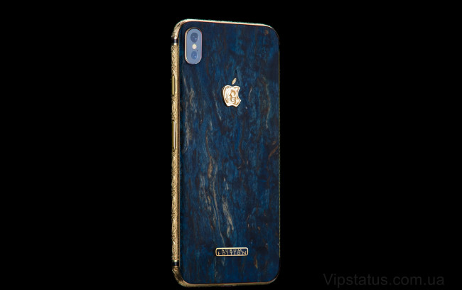 Элитный Northern Lights IPHONE 11 PRO MAX 512 GB Northern Lights IPHONE 11 PRO MAX 512 GB изображение 1