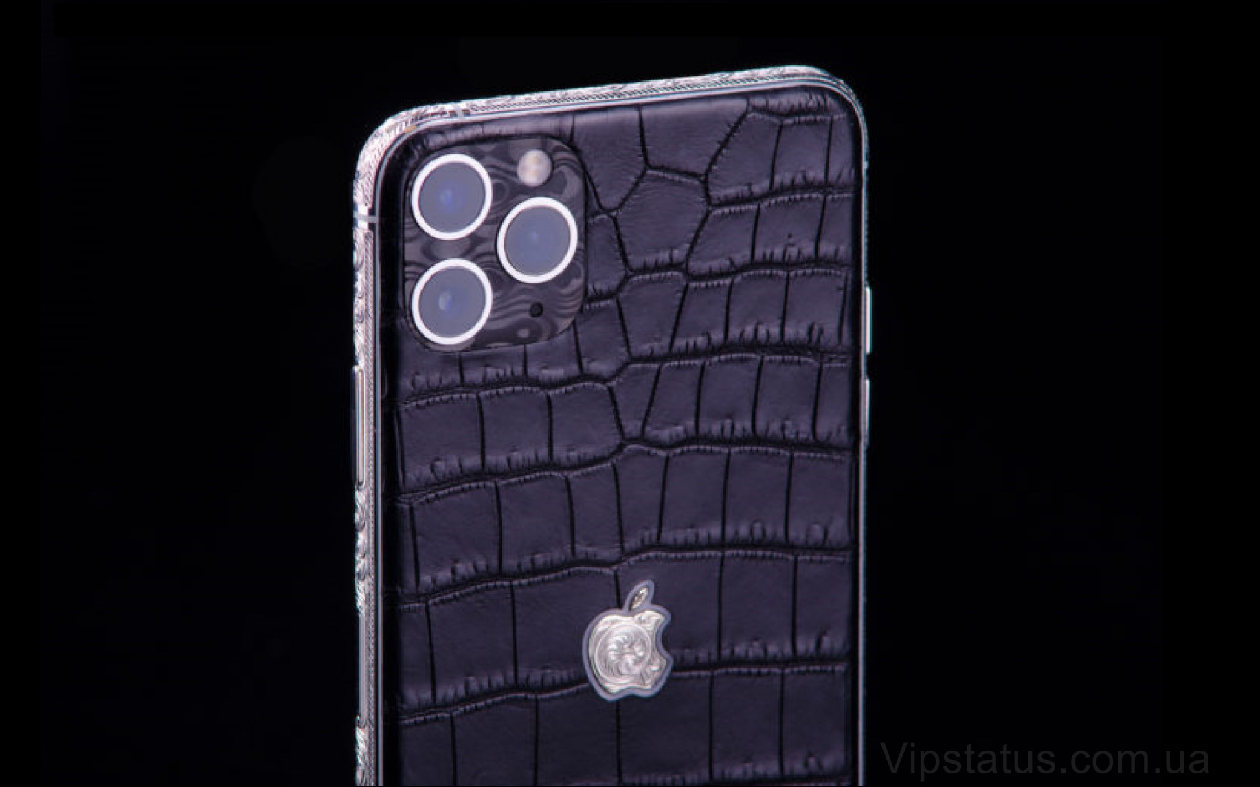 Elite Platinum Carbon Magic IPHONE XS 512 GB Platinum Carbon Magic IPHONE XS 512 GB image 2