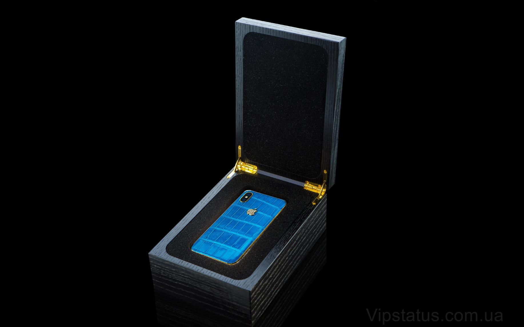 Elite Queen Diamond IPHONE XS 512 GB Queen Diamond IPHONE XS 512 GB image 7