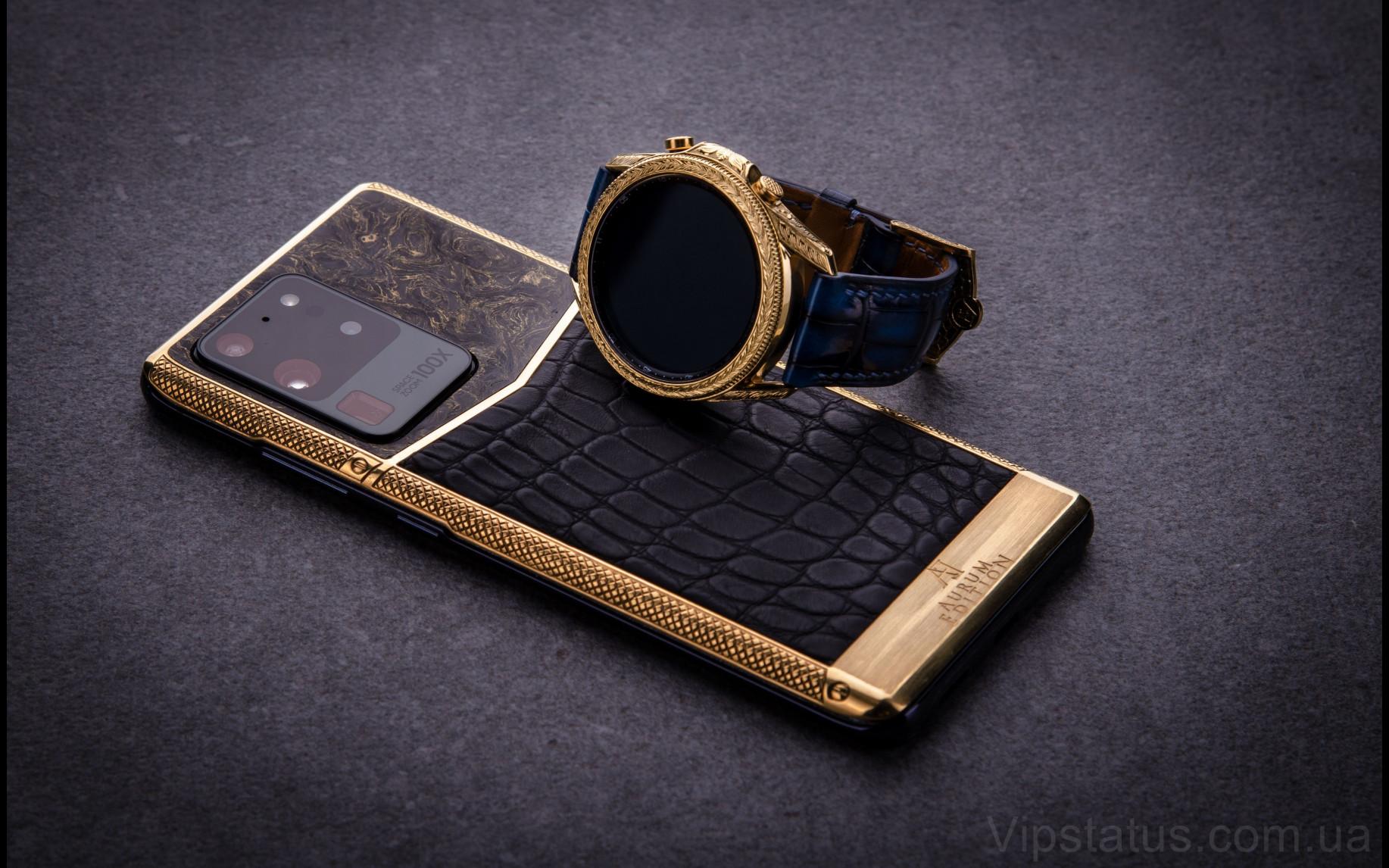 Elite Samsung S20 Gold Star Samsung S20 Gold Star image 12