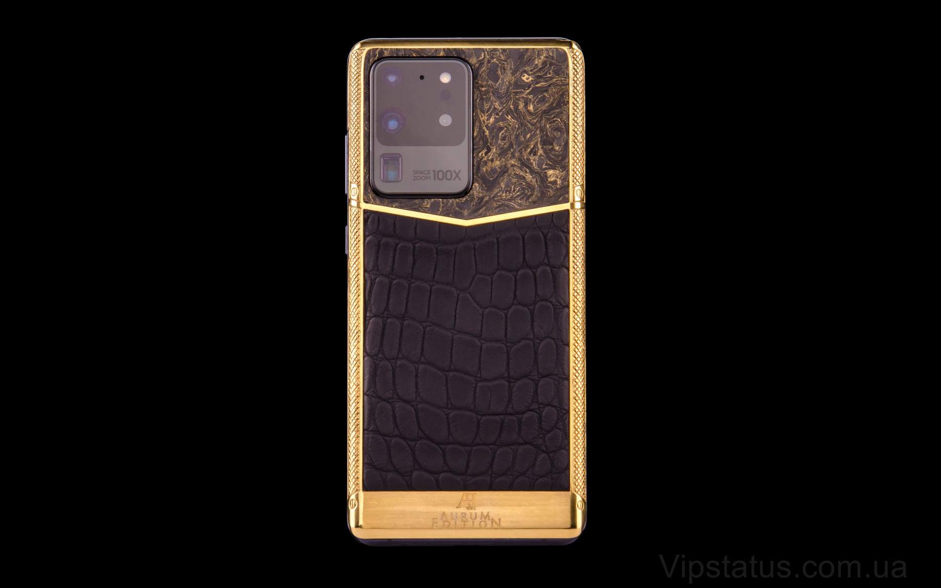 Elite Samsung S20 Gold Star Samsung S20 Gold Star image 5