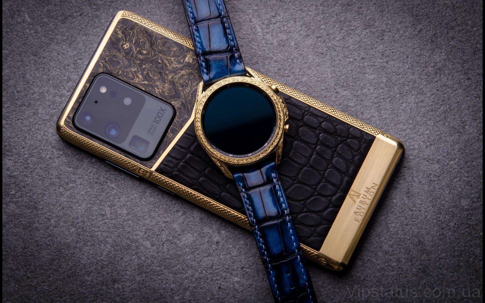 Elite Samsung S20 Gold Star Samsung S20 Gold Star image 7