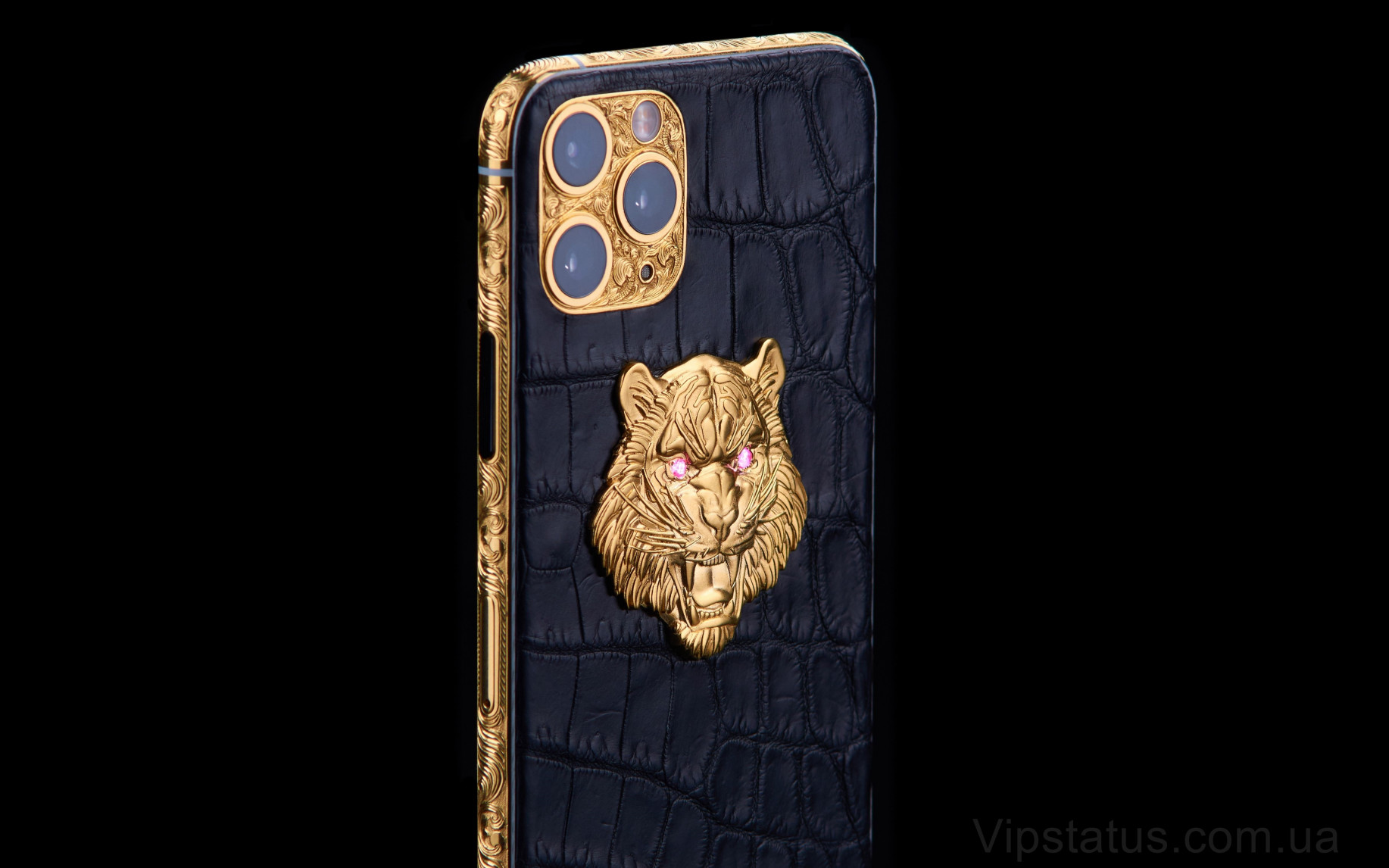 Elite Wild Tiger IPHONE 11 PRO MAX 512 GB Wild Tiger IPHONE 11 PRO MAX 512 GB image 2